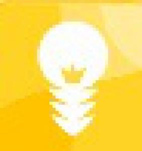 tsmsblog's Profile Picture