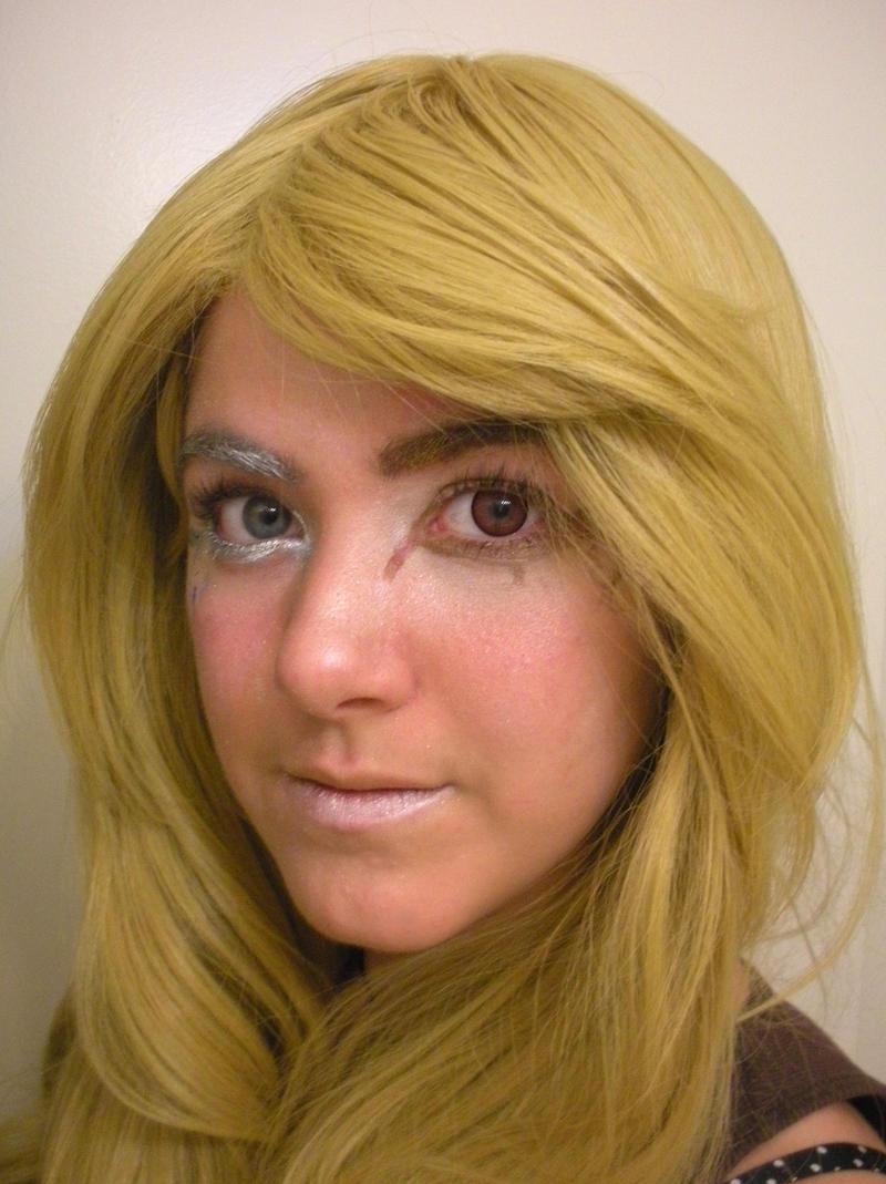 HarmonicCosplay's Profile Picture