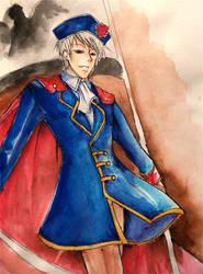 hetalia-conqueror-1 by marr-marr