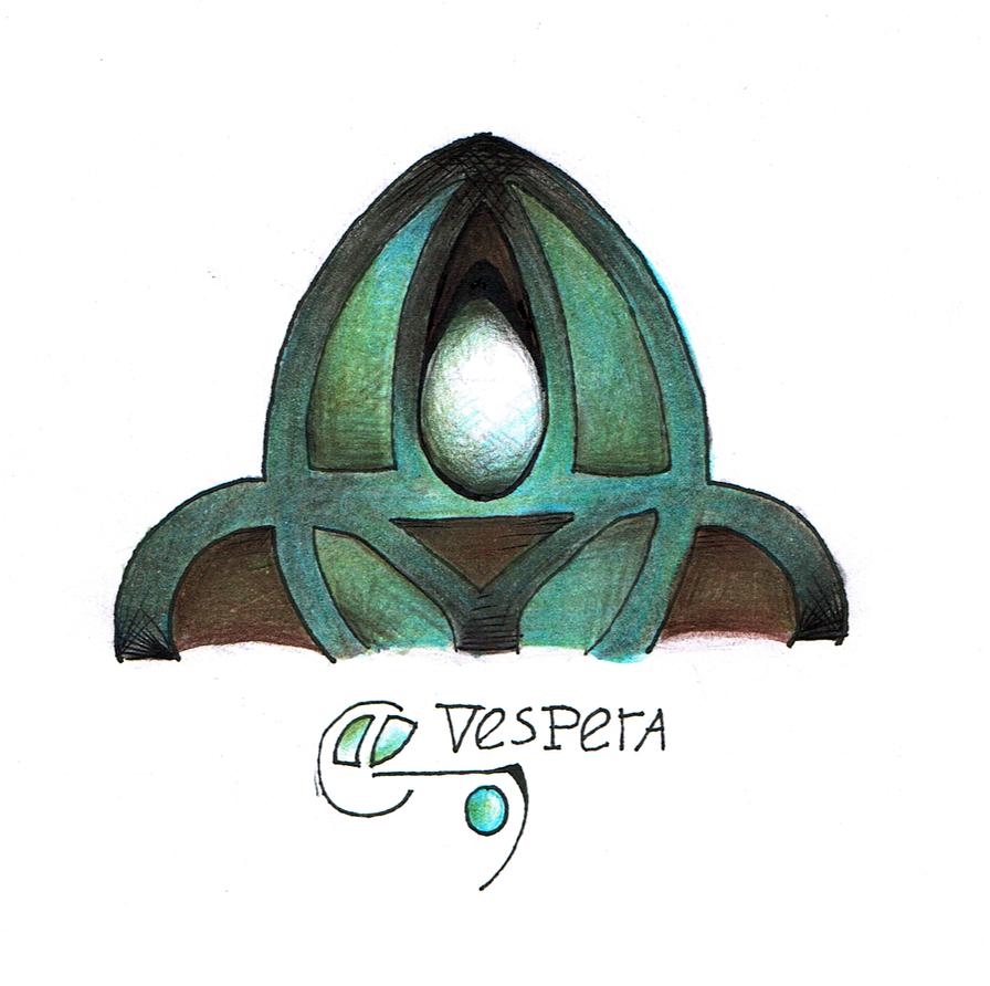 Vespera by Chayo8683
