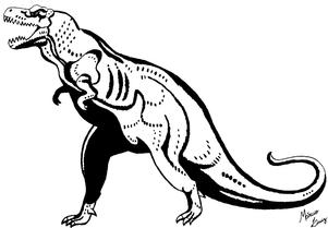 An_old_T__rex_by_Draco_Saurian.jpg