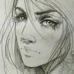 Eyes:-)