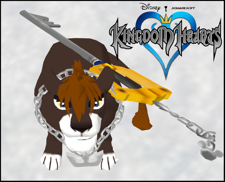 how to get all synthesis items in kingdom hearts 2