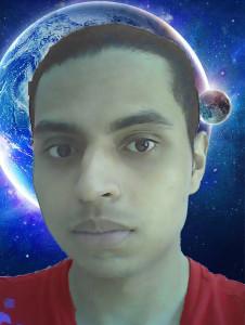 ThiagoSNP's Profile Picture