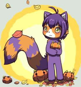 PurplePandog's Profile Picture
