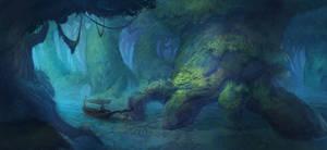 Swamp1y