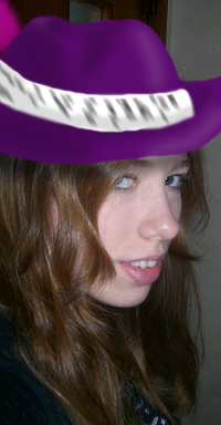 RegenTaenzer's Profile Picture