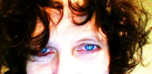 Myckelangen's Profile Picture