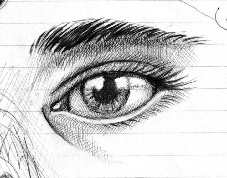 Subway doodle by Regius