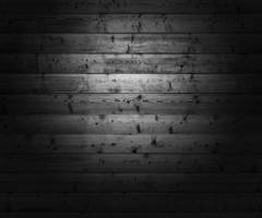 Texture-Wood by nguyenminh2301