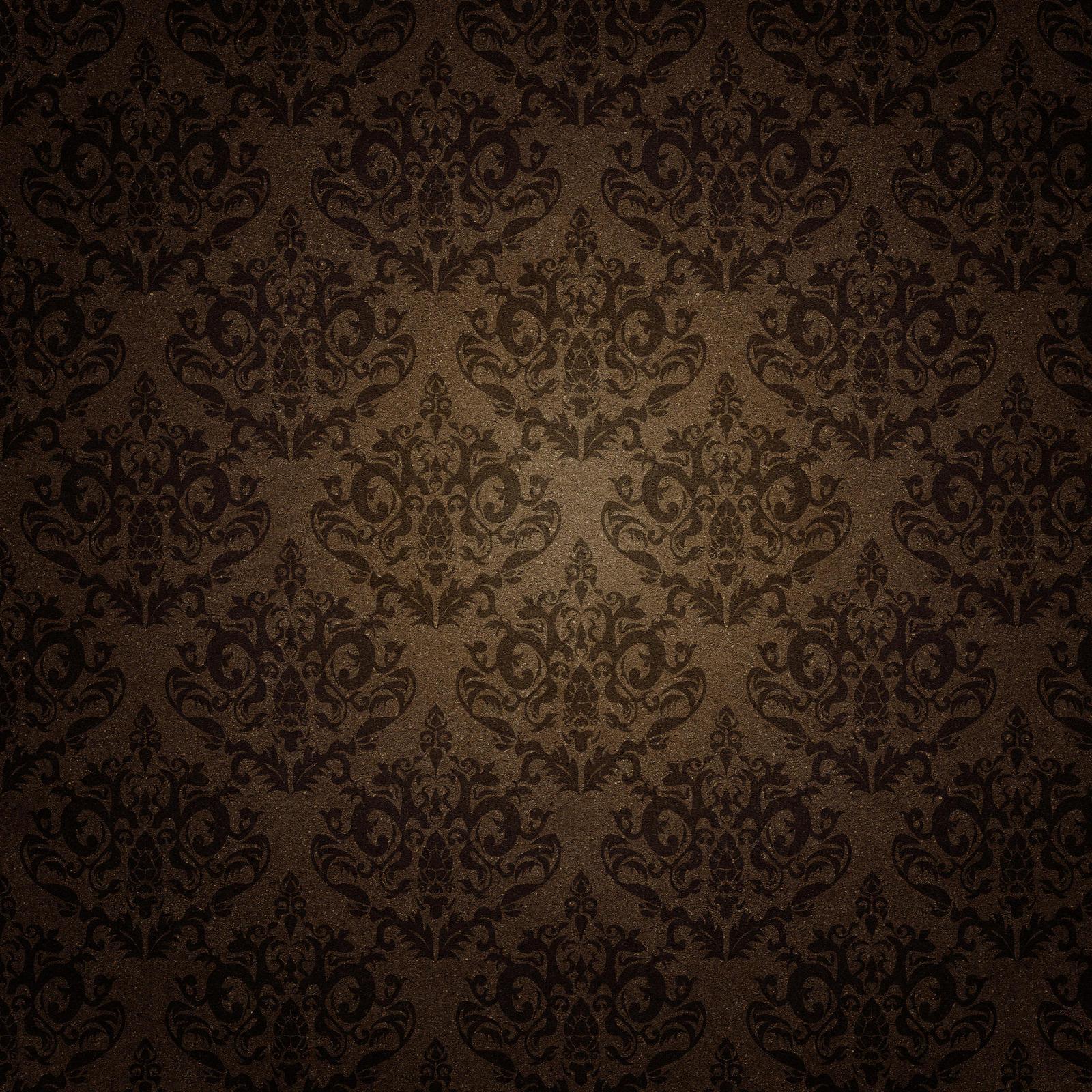 Imvu Wood Textures Door Texture For Imvu ...