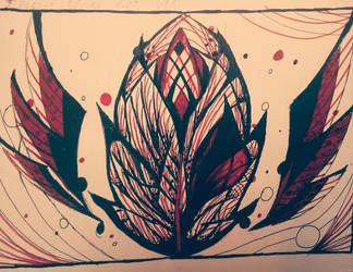 .bloom. by Art-Is-My-Waifu