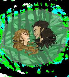 Vim and Vigor