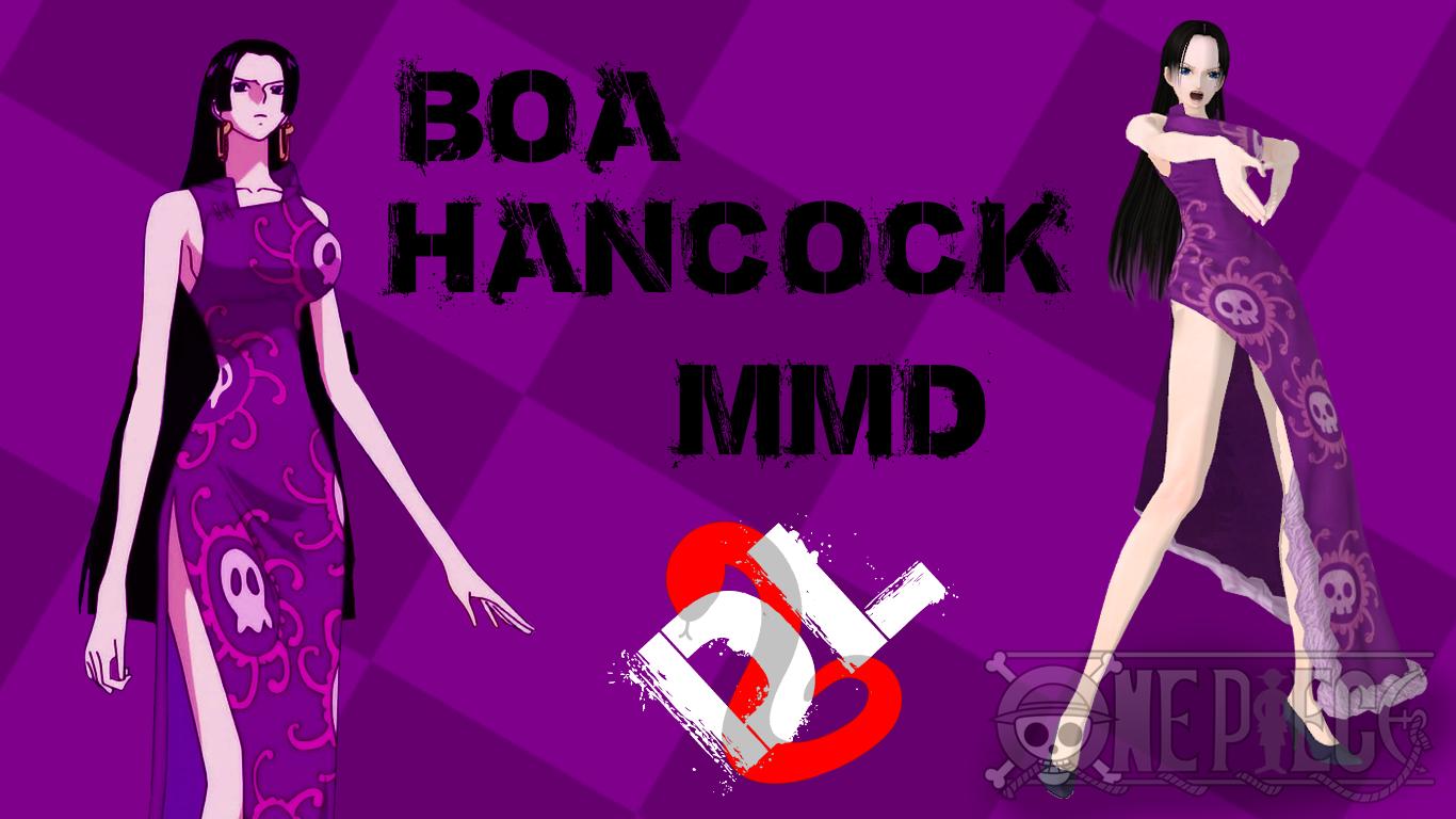 MMD Kurenai Pack DL by Friends4Never on DeviantArt