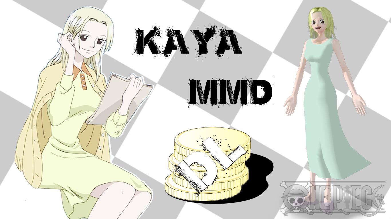 one-piece-kaya