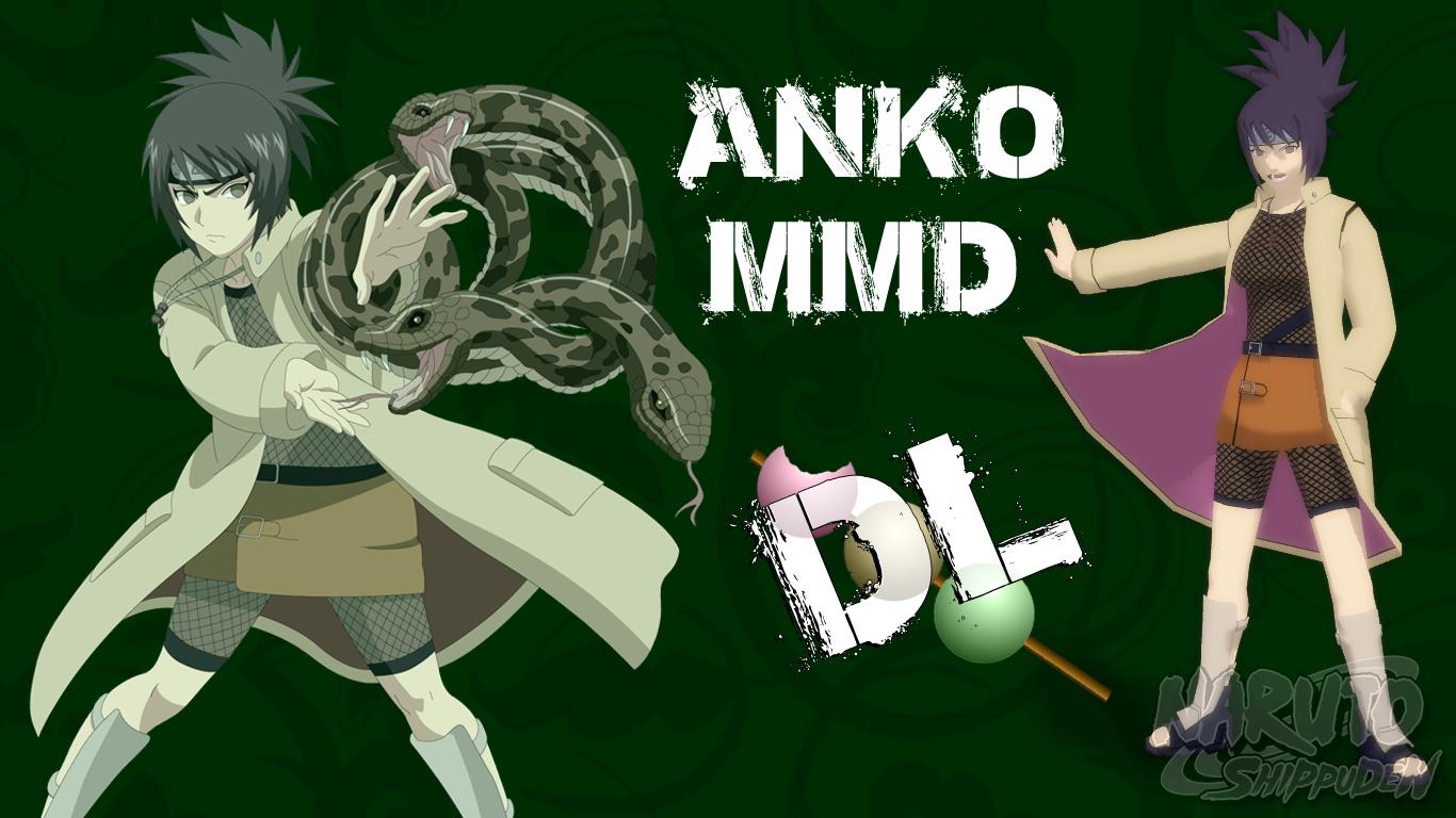 MMD Sakura Haruno Pack DL by Friends4Never on DeviantArt