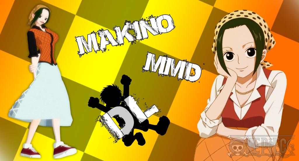 MMD Koala DL by Friends4Never on DeviantArt