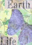 Earth Life Card