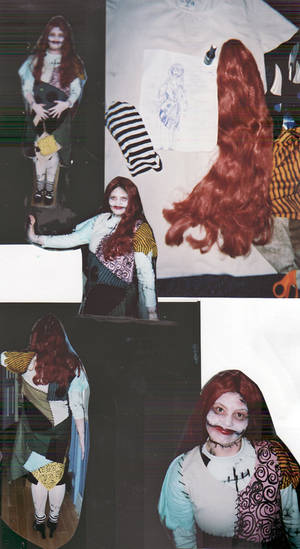 NBC-Sally-Costume-Halloween