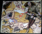 Explore Camouflage_Collage