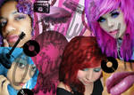 We are Jem and the Holograms