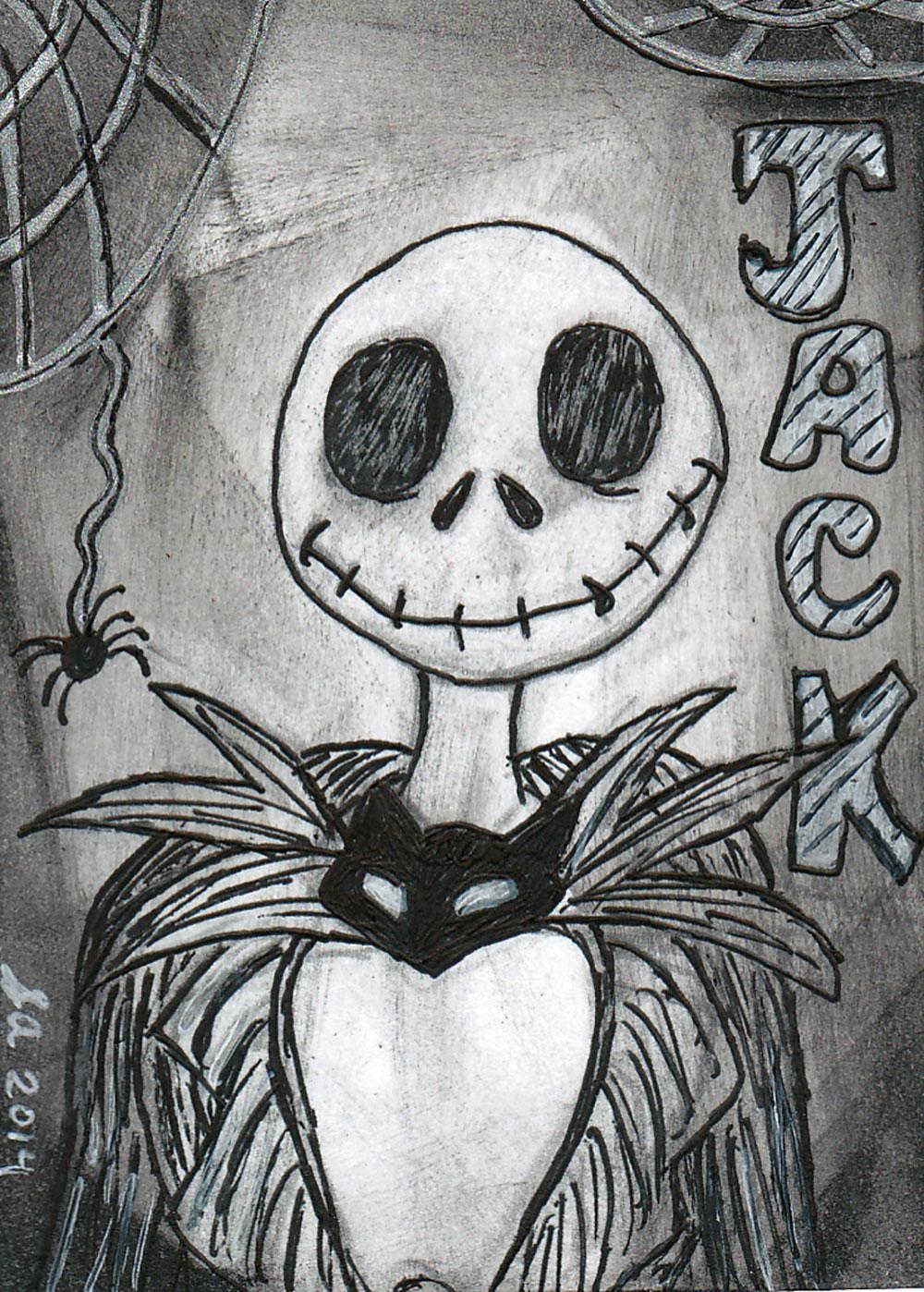 NBC-Jack-Skellington