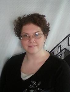 Dreamerzina's Profile Picture