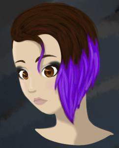Myouri-Angel's Profile Picture