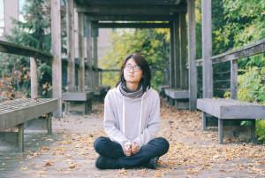 minhsu1411's Profile Picture