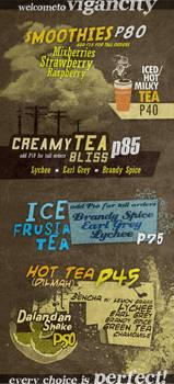 TPC_menu3