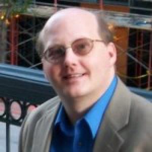 WisTex's Profile Picture