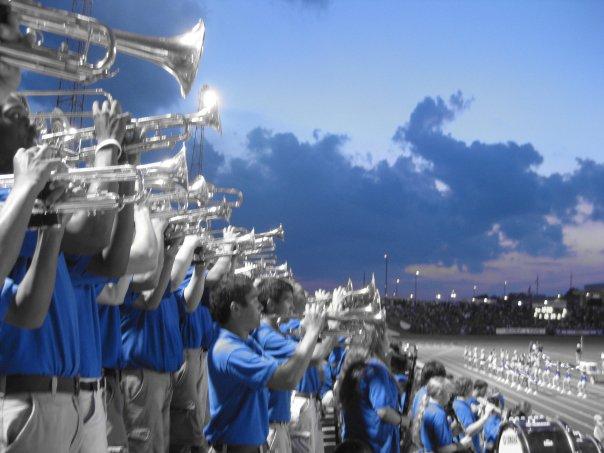 Plavo kao ... - Page 3 Big_Brass_Sound_by_DyslexicColorguard34