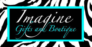 Imagine Gifts and Boutique