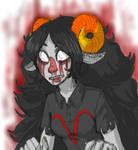 LITTLE DEAD GIRL