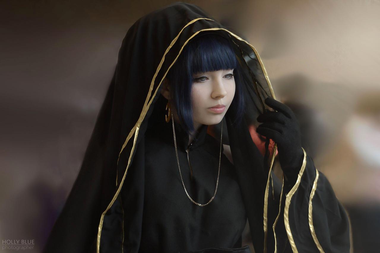 hinata cosplay by misakiichan on DeviantArt  Seto Hinata Costume