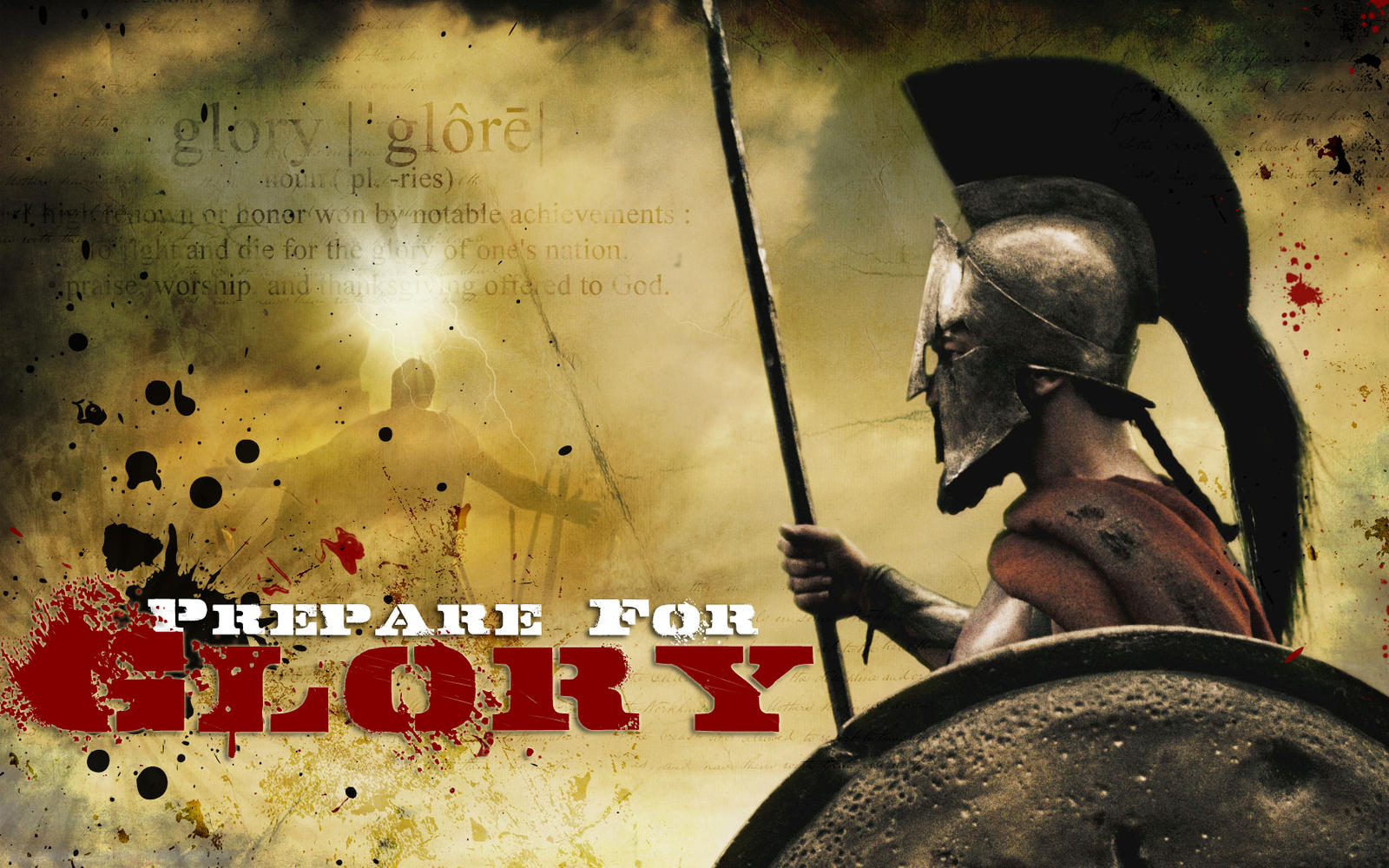 Glory Movie Essay