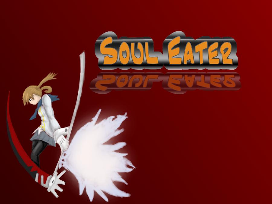 soul eater wallpaper. Soul Eater Wallpaper by