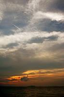 Plane's Plain by afiqqq