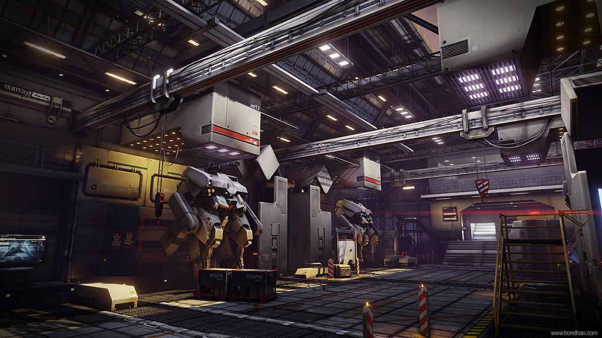 mech_hangar_by_redblackhood-d57nrkp.jpg