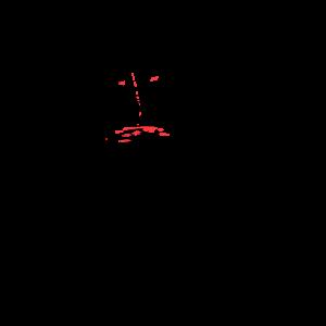 Vipery-07art's Profile Picture