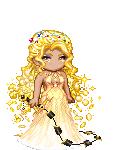 Gold keeper by rascal2002