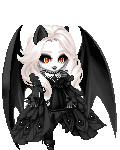 Dark Mistress by rascal2002