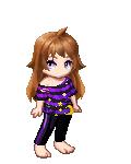 Raven Sane Version (creepypasta OC) by rascal2002