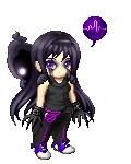Raven Insane version by rascal2002