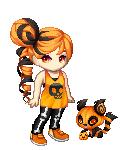 Pumpkin Spice by rascal2002