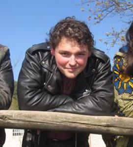 will2bill's Profile Picture