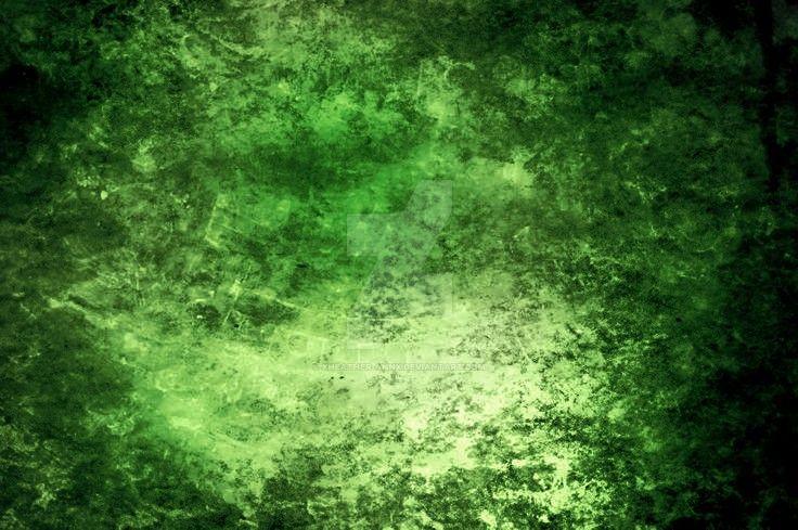 green grunge texture thumb - photo #5