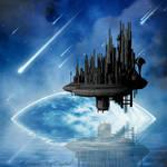 Alien Territory by XHeather-AnnX
