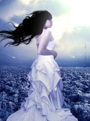 Apocalyptic by XHeather-AnnX