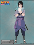 Sasuke 3